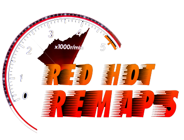 Red Hot Remaps